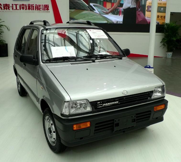 jiangnan-tt-china-1