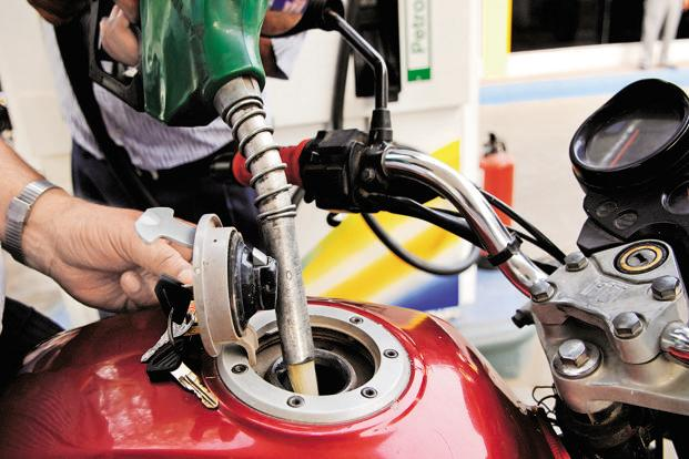 OGRA Proposes Increase In Petroleum Prices For June 2016