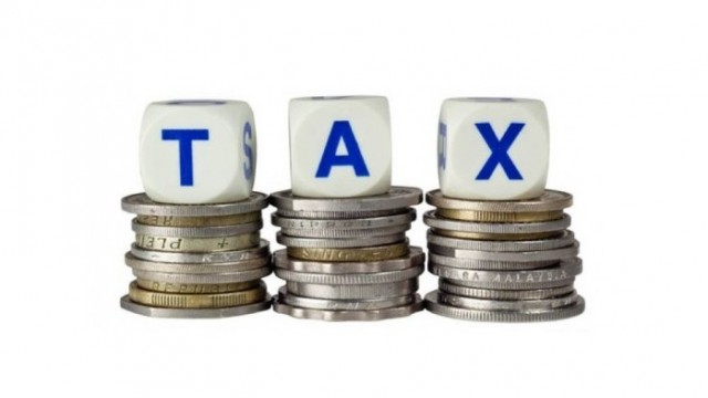 punjab-excise-taxation-department