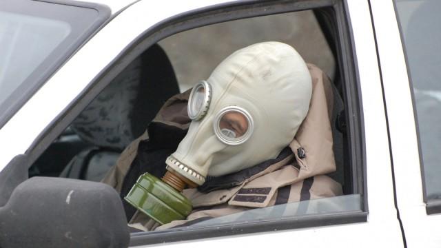 toxic_car