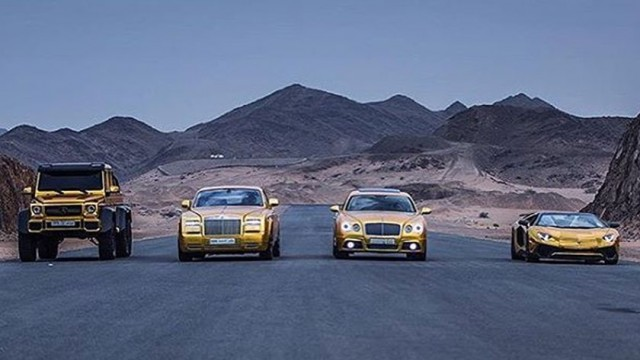 turki-cars-featured