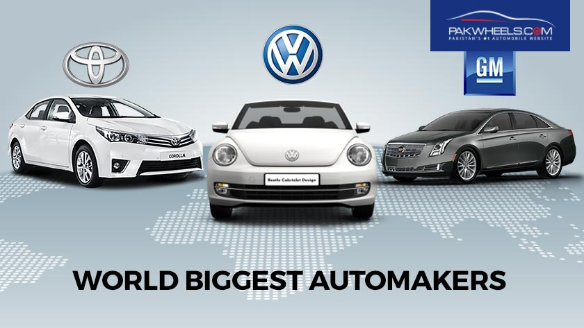 World-biggest-automakers-featured