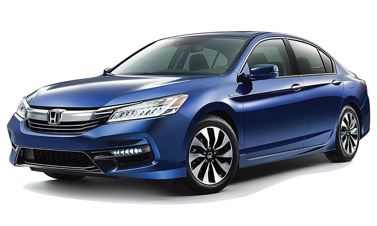 Honda Accord 2017 Prices in Pakistan Pictures and Reviews  PakWheels