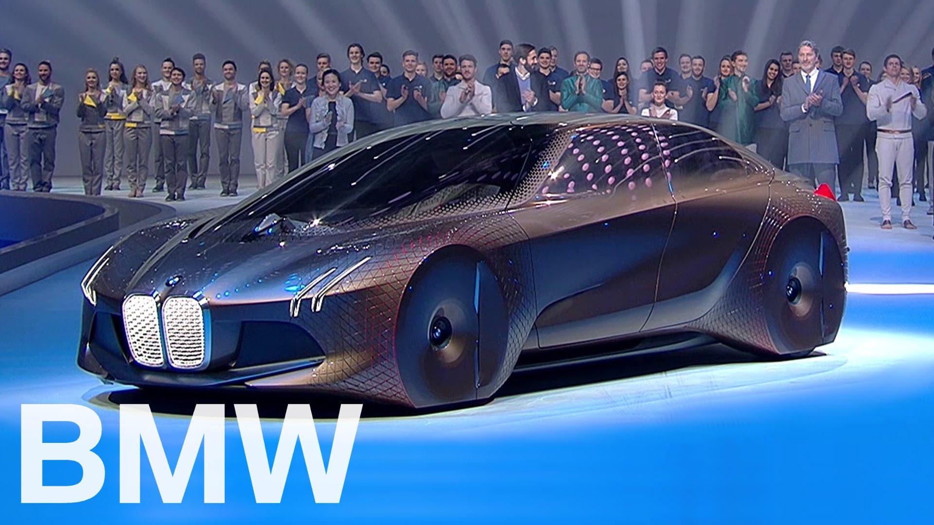 BMW-VISION-NEXT-100-(2)