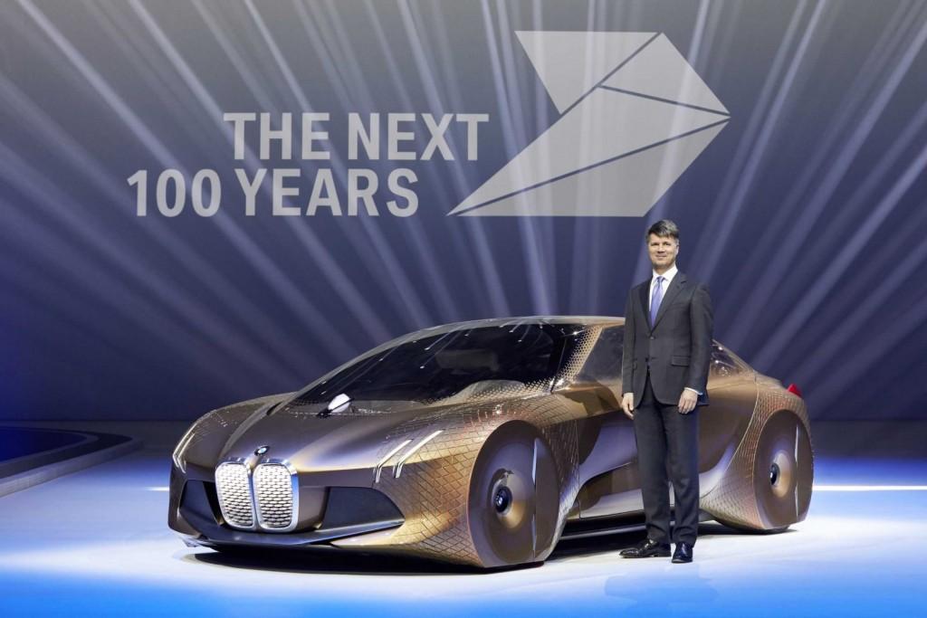 BMW-VISION-NEXT-100-(3)