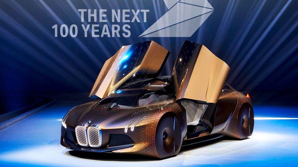 BMW-VISION-NEXT-100-(4)