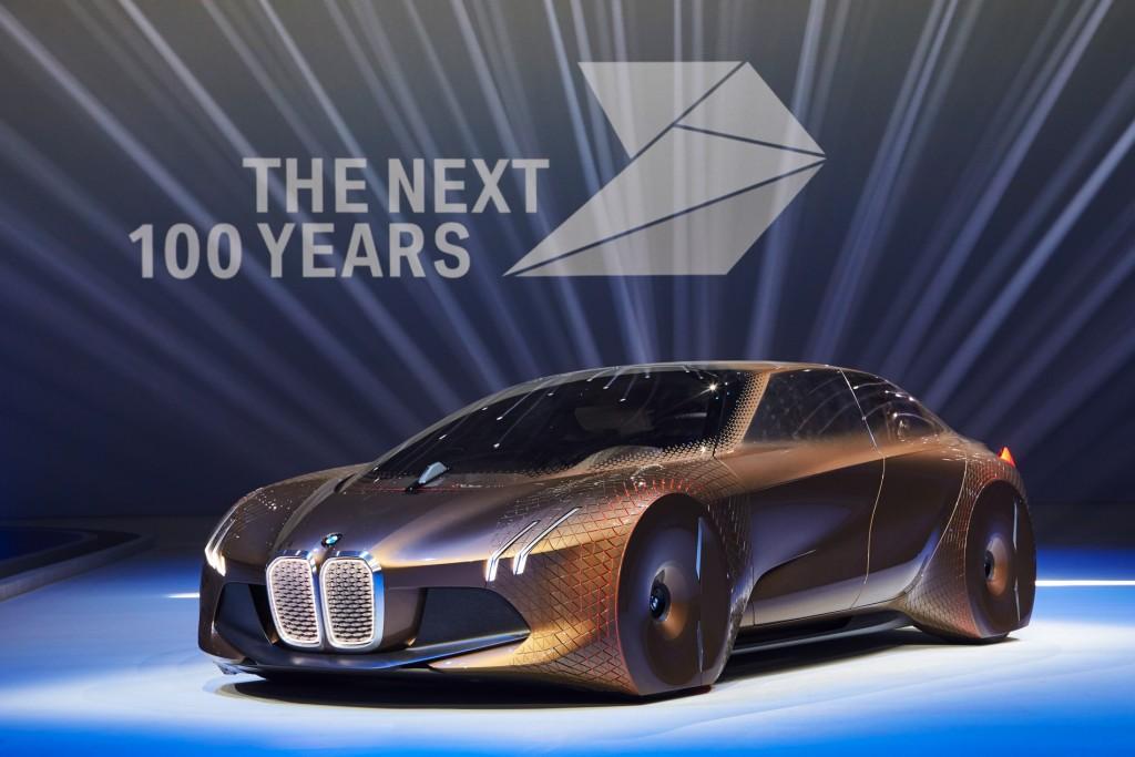BMW-VISION-NEXT-100-(6)