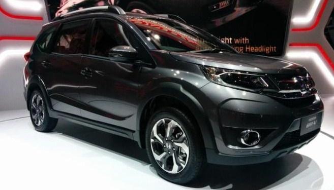 Honda  Seater Car Price In Pakistan