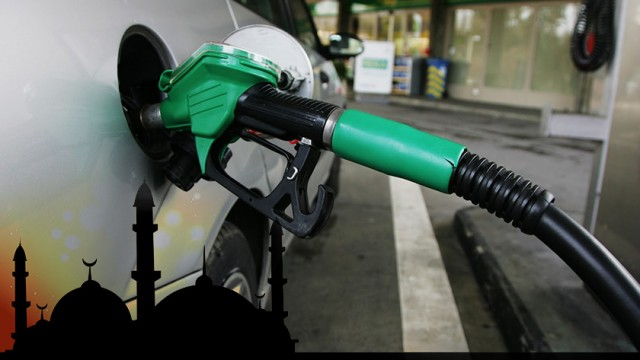 Fuel Prices in Pakistan unchanged due to ramadan