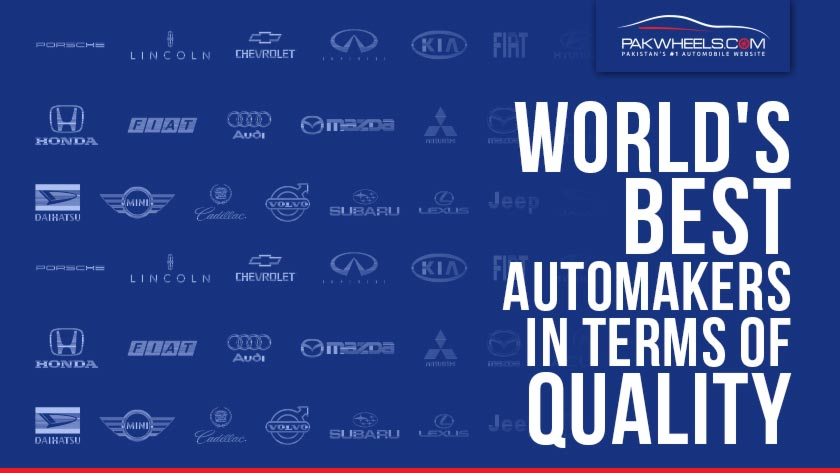 World-best-automakers-featured