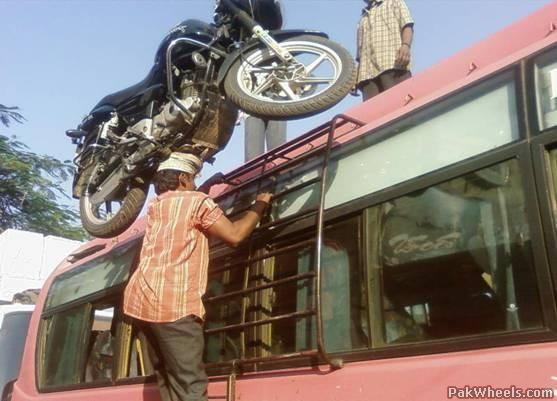 bike-on-bus