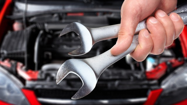 Image result for maintenance of car