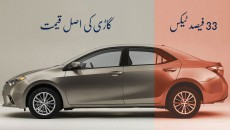 car-tax-urdu-featured