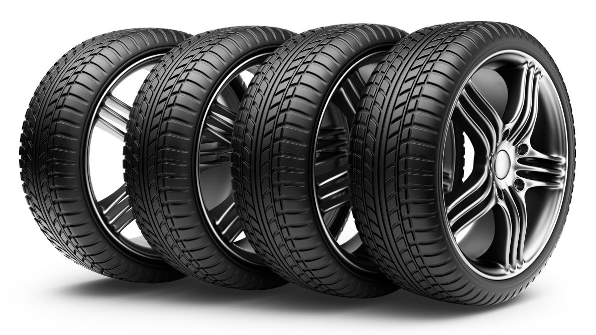 Car-tires-e1467006521850