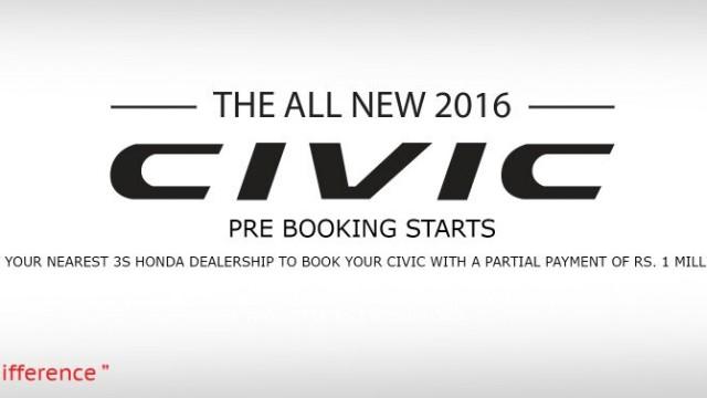civic2016