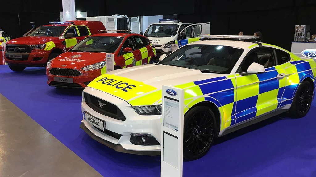 ford-mustang-uk-police-car-1a