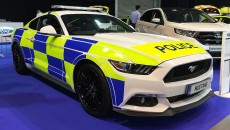 ford-mustang-uk-police-car-3