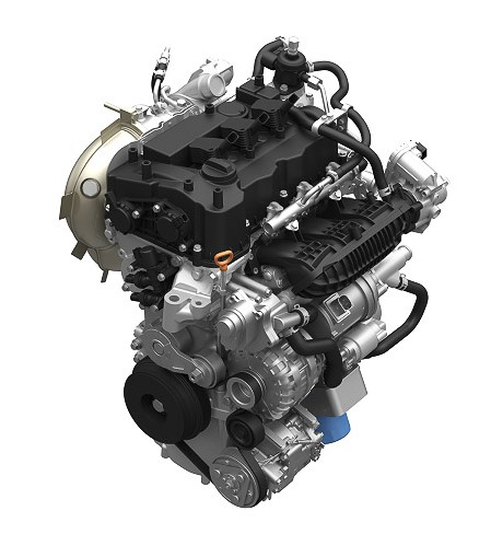 honda-announces-10-15-and-20-liter-vtec-turbo-engines_1