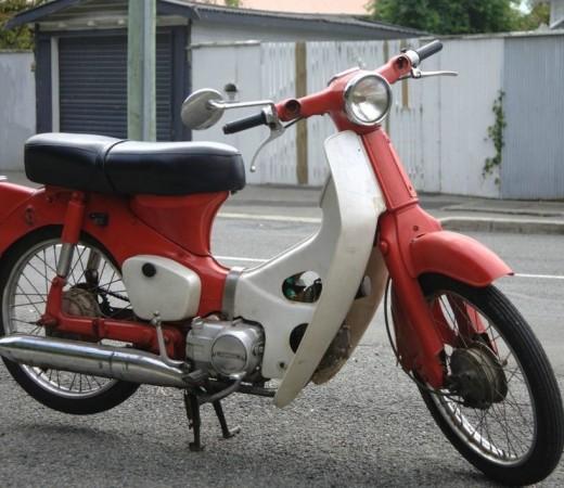 honda-cub-old-70s