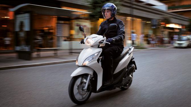 Wonderbaarlijk 7 Reasons Why 50cc Motorcycles in Pakistan Could be a Good Idea TK-82