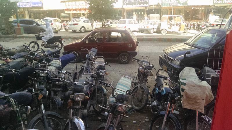 parking-crime-2