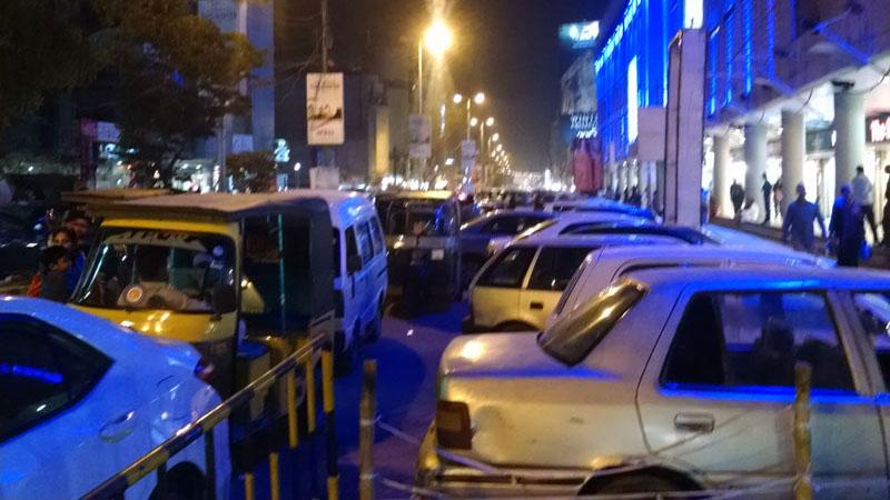 parking-crime-6