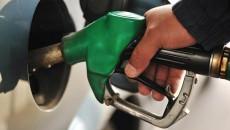 petrol filling