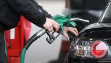 pakistan-petrol-pump