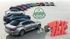 punjab-govt-fixed-tax-on-Impots-of-used-cars