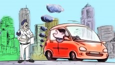rage-against-pollution-cars