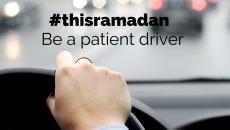 ramadan-driving