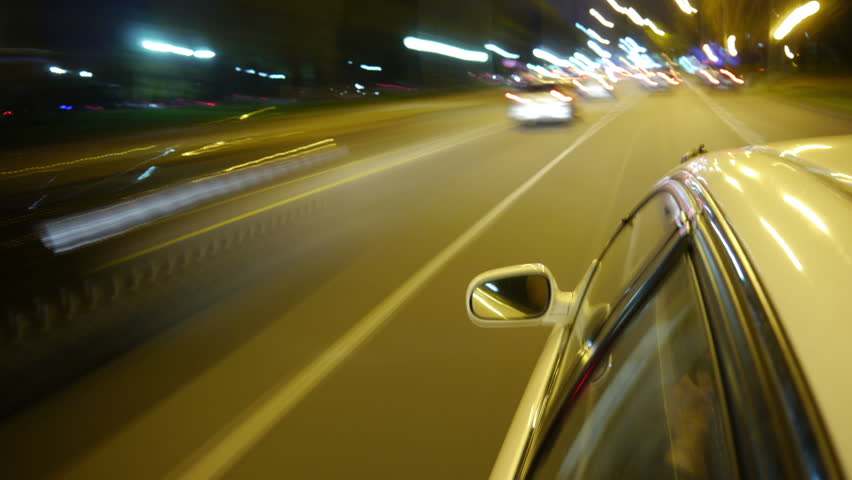 ramadan driving