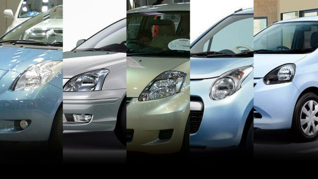 top-search-imported-cars-pakistan