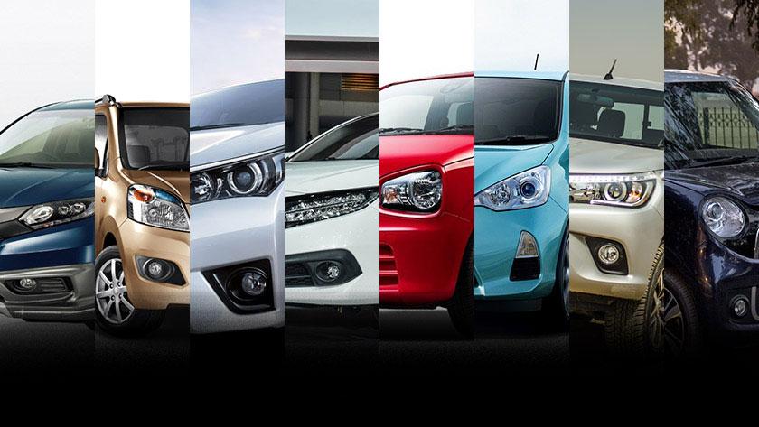 video-car-reviews-roundup-2016
