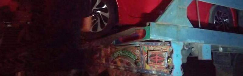 2016 Honda Civic Pakistan Defects (23)