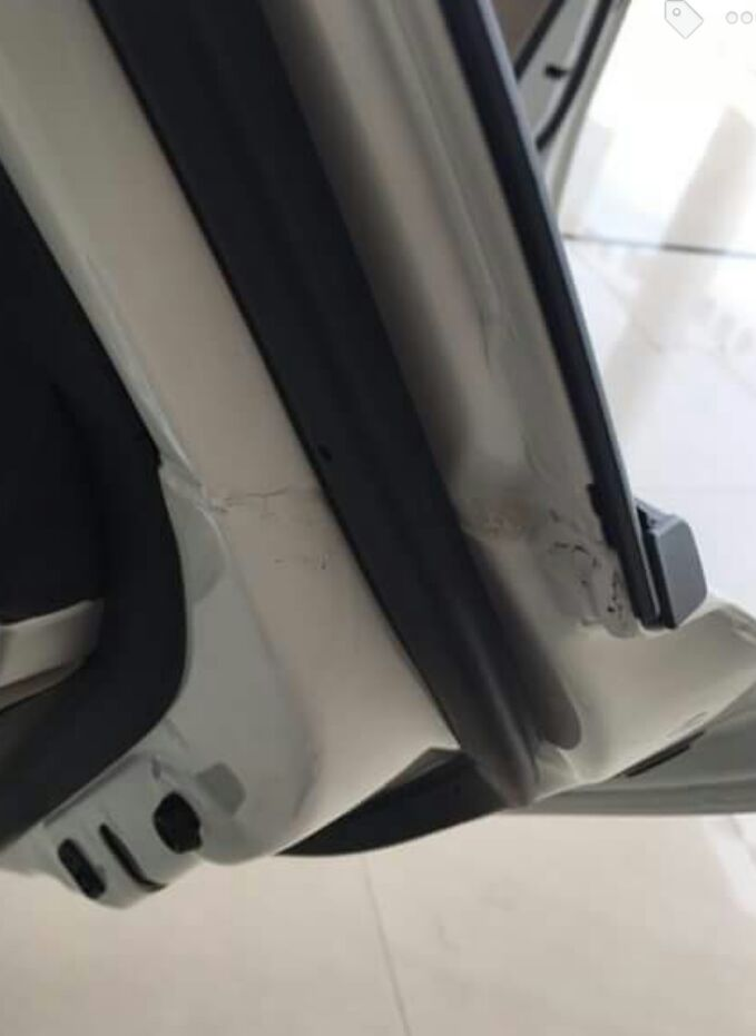 2016 Honda Civic Pakistan Defects (9)