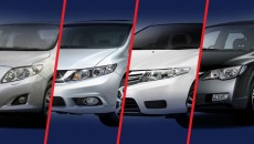 4 Locally Assembled Used Cars in Pakistan you can buy in PKR 1.5 Million