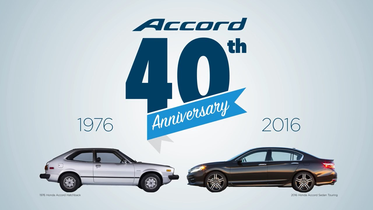 40-years-of-america-in-honda-accord-feature