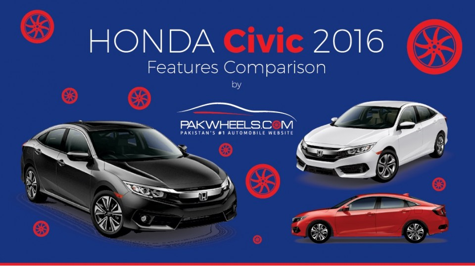 Civic-Featured-Infographic-High-Quality