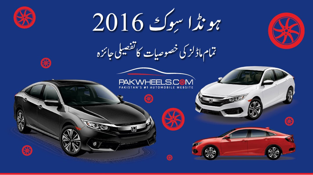 Civic-Featured-Infographic-urdu