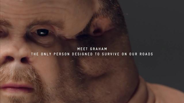 Graham - (8)