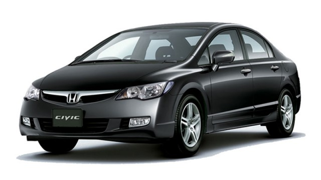 Cars You Can Buy In The Price Range Of 8 12 Lakh Rupees Pakwheels Blog