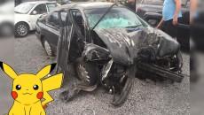 Pokemon-Go-Accident