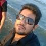Samiullah Sharief