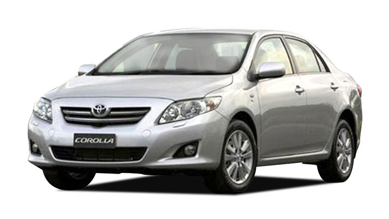 Toyota_Corolla_10th