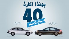 accord-40-years-urdu