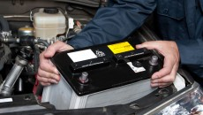 car-battery-checkup