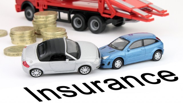 car-insurance-e1469096802766-640x360.jpg (640×360)