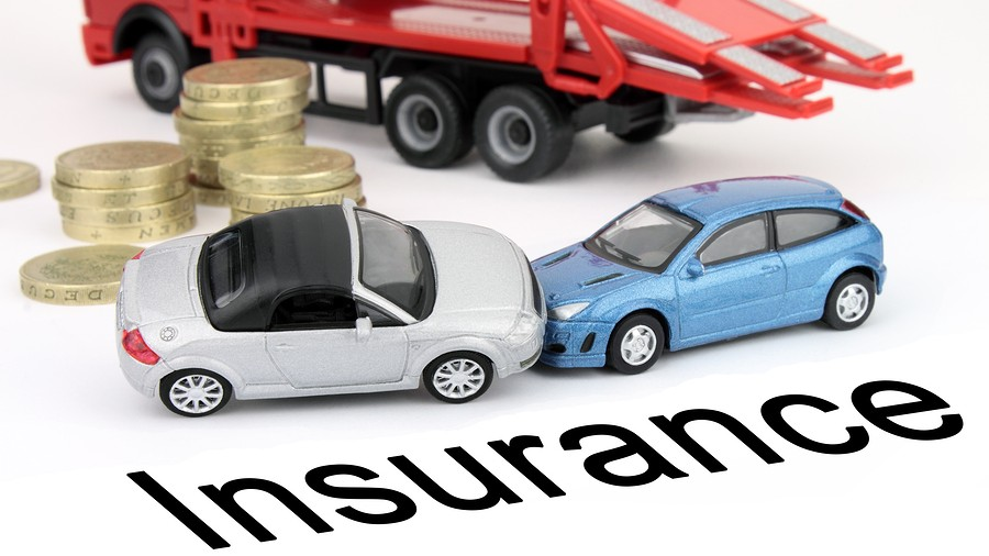 Car Insurance In Pakistan – A Brief Chat With An Insurance Company ...