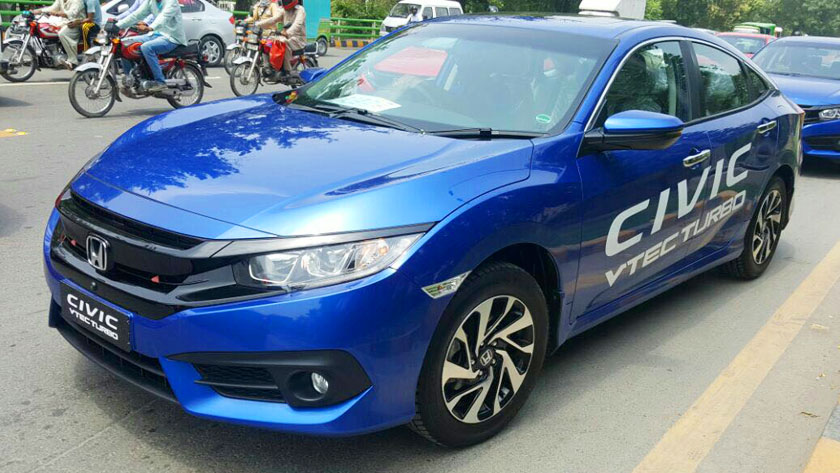 Custom Duty on Cars in Pakistan | Car Import Duty Calculator | PakWheels